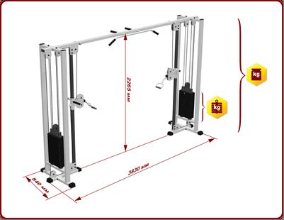 Тренажер сустав 8 гонартроз коленного сустава 4 степени операция стоимость